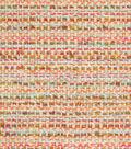 Outdoor Fabric 55\u0022-Dynamo Caravan