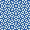 Waverly Outdoor Fabric 54\u0022-In the Frame Sapphire