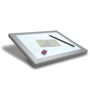 "Artograph Light Pad Light Box 11.6""X14.6"""