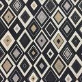 Merrimac Textile Multi-Purpose Decor Fabric Swatch-Bulldog