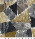 Richloom Studio Outdoor Fabric-Restof Sage