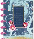 Happy Planner 12 Month Mini Planner-Motivation
