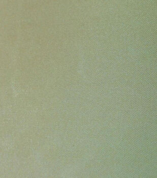 Glitterbug Satin Fabric -Solid Gold