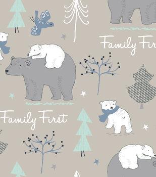 00e21390c2e Christmas Fabric - Christmas Fabric by the Yard