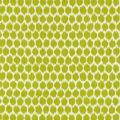 Waverly Upholstery Fabric 54\u0022-Seeing Spots/Wasabi