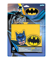 Perler Fused Bead Kit-Batman, , hi-res