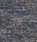 P/K Lifestyles Upholstery Fabric 54\u0022-Grotto Ocean