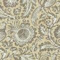 Williamsburg Upholstery Fabric 54\u0022-Savannah Desert