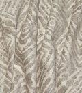 Upholstery Fabric 55\u0022-Tide Sandwash