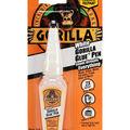Gorilla 0.75 oz. Glue Pen-White