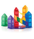 PowerClix Solids, 94 pieces