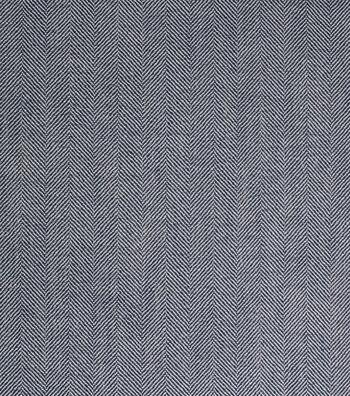 "Richloom Studio Multi-Purpose Decor Fabric 55""-Olan Pacific"