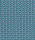 Quilter\u0027s Showcase Cotton Fabric 44\u0027\u0027-Geometric Triangle