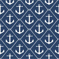 Wallpops Nuwallpaper Peel & Stick Wallpaper-Navy Set Sail
