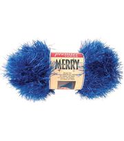 Merry Yarn, , hi-res