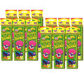 Buggy for Books Bookmarks, 36 Per Pack, 12 Packs