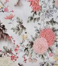 Premium Cotton Fabric 44\u0022-Ayako Scenic Garden