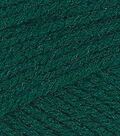 Red Heart Classic Yarn-Forest Green Multipack of 12