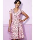 Butterick Pattern B6448 Misses\u0027 Dresses-Size 14-16-18-20-22