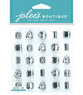 Jolee\u0027s Boutique - Clear Set Gems