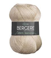 Bergere De France Cotton Mercerise Yarn, , hi-res