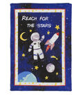 Soft Book Kit-Reach for the Stars