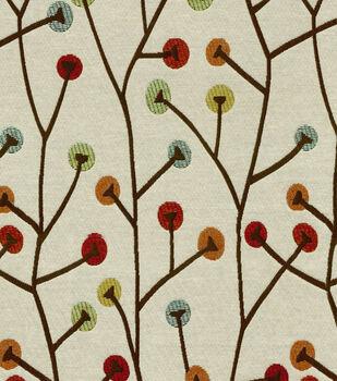Richloom Studio; Multi-Purpose Decor Fabric 55''-Twizzler