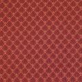 Home Decor 8\u0022x8\u0022 Fabric Swatch-Barrow M7495-5322 Port