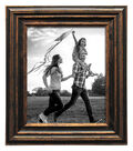 Photo Frame 8\u0027\u0027x10\u0027\u0027-Bronze