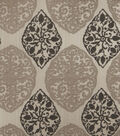Home Decor 8\u0022x8\u0022 Fabric Swatch-Eaton Square Mckenzie Ash