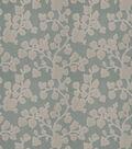 Eaton Square Multi-Purpose Decor Fabric 54\u0022-Dyson/Aqua