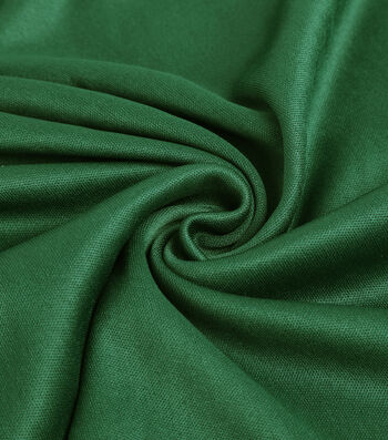 """Costume Knit Fabric 58""""-Solids"""