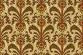Home Decor 8\u0022x8\u0022 Fabric Swatch-IMAN Home Java Moon Porcini