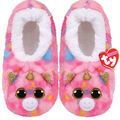 Ty Inc. Fashion Large Fantasia Slippers