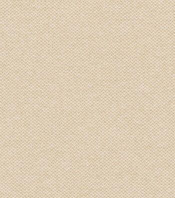 "Crypton Upholstery Fabric 54""-Prairie Trail"
