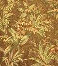 Upholstery Fabric-Barrow M6463-5371 Jungle