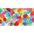 The Beadery Super Value Broken Mosaic Shapes-Translucent