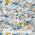 Home Essentials Decor Fabric-Tuileries Garden Quartz