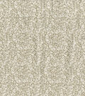 Wide Quilt Fabric 108\u0027\u0027-Cream Packed Floral