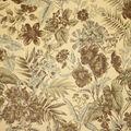 Barrow Multi-Purpose Decor Fabric 57\u0022-Crystal