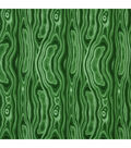 Robert Allen @ Home Lightweight Decor Fabric 55\u0022-Malakos / Malachite