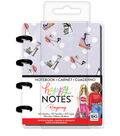 The Happy Planner x Rongrong Micro Happy Notes-Stilettos
