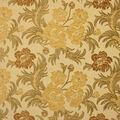 Home Decor 8\u0022x8\u0022 Fabric Swatch-Upholstery Fabric Barrow M8091-5857 Spring