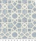 Waverly Upholstery Fabric 54\u0027\u0027-Slate In Great Shape