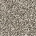 Crypton Upholstery Fabric Swatch 9x9\u0022-Mia Silver Lining