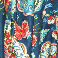 Dena Designs Multi-Purpose Decor Fabric 54\u0022-Flamingo Frolic Fiesta