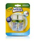 Crayola Model Magic Glossy Shine-