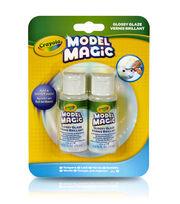 Crayola Model Magic Glossy Shine-, , hi-res