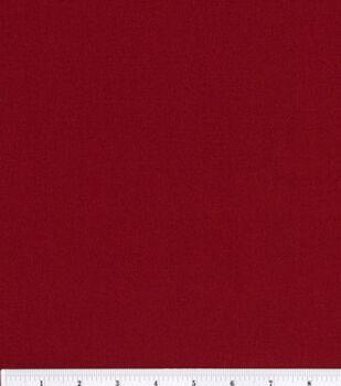 Sew Classics Bengaline Suiting Fabric