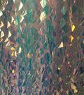Let\u0027s Pretend Mesh Sequin Fabric-Diamond